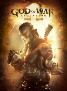 God of War: Ascension - Game