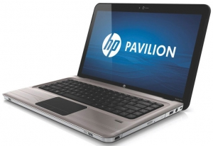 HP PAVILION A705W ETHERNET DRIVER DOWNLOAD FREE