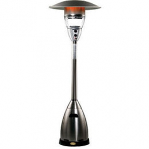 Coleman 5040b750 Gas Patio Heater
