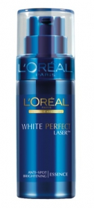 Loreal Dermo Expertise - White Perfect Laser, Anti-spot Brightening Essence