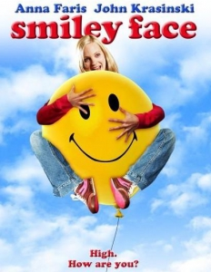 Smiley Face (movie)