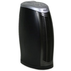 Alen T100 Air Purifier