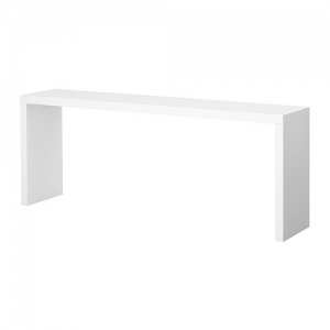 Malm Occasional Table From Ikea