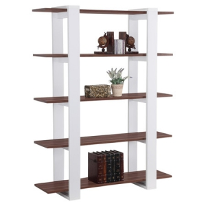 Canton Bookcase from Joss & Main
