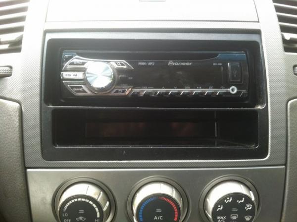 Metra Dash Kit 99