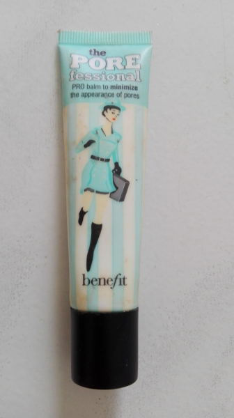 The POREfessional Face Primer by Benefit