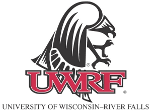 University of Wisconsin at River Falls