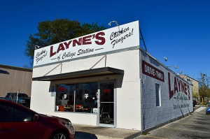 Laynes Of College Station