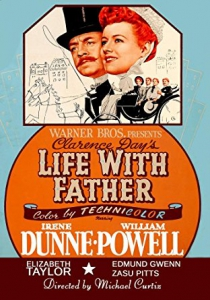 Life with Father,movie 1947