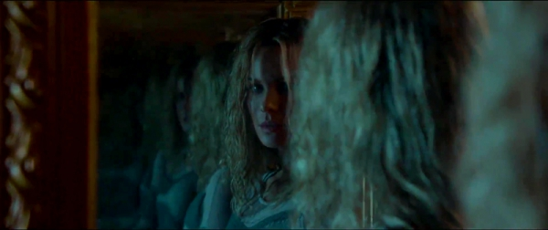 The Disappointments Room (Horror Movie)