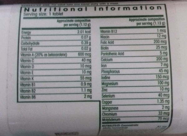 Diet plan for wheat free photo 6