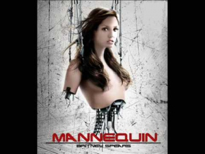 Britney Spears Song Mannequin Review