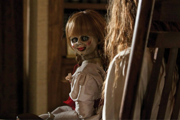 Annabelle-Creation-2017-Hindi-Dubbed-Download's