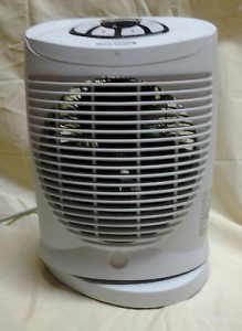 Warm Fusion Heater Review