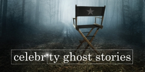 celebrity ghost stories show REAL OR REAL FAKE?   Yahoo ...