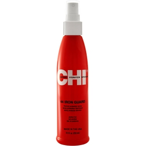 Chi Iron Guard Thermal Protection Spray