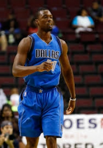 Dallas Mavericks offseason reviewed