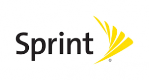 Sprint Cell Phone Service