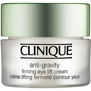 Review Clinique Anti Gravity Firming Eye Lift Cream