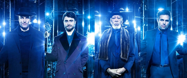 now you see me 2 2016 film review. Black Bedroom Furniture Sets. Home Design Ideas