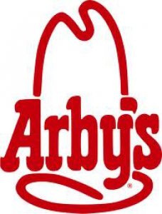 Arby's Restaurant College Station TX