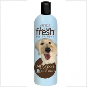 Sergeant S Dog Shampoo Reviews
