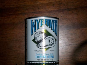 Campbell S Oyster Stew Walmart