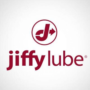 Jiffy lube in Ayer MA