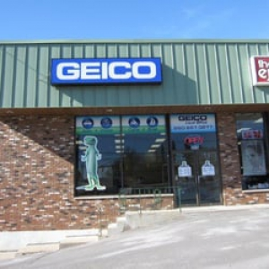Geico insurance in Newington CT