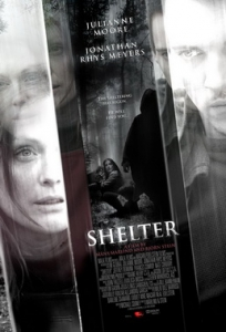 Shelter Movie (2010)
