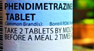 What to Expect When Taking Phendimetrazine review
