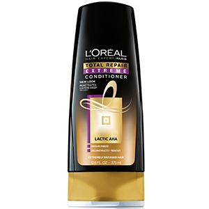 Loreal Preference Care Supreme Hair Conditioner - Just Me And Supreme