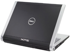 XPS M1330 Dell Laptop