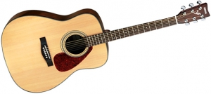 Yamaha F-325 Steel String Acoustic Guitar