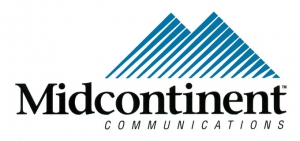 Midcontinent Communications, cable and internet provider