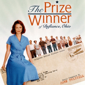 The Prize Winner of Defiance Ohio (drama movie)