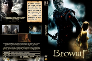 the many definition of a hero and beowulf A short biography describes 's life, times, and work also explains the historical and literary context that influenced beowulf.