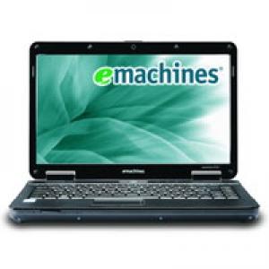 EMACHINE T3095 NETWORK WINDOWS 7 64BIT DRIVER DOWNLOAD