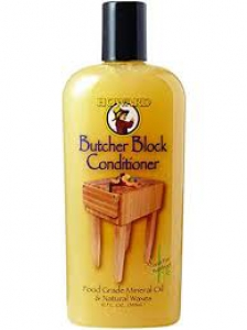 Howard Butcher Block Conditioner