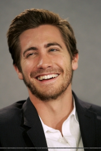 Jake Gyllenhaal (actor)