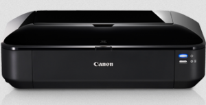 Canon Pixma iX6560 Photo Printer