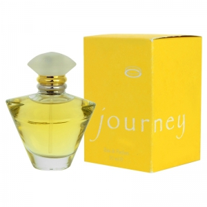 Journey Perfume Mary Kay