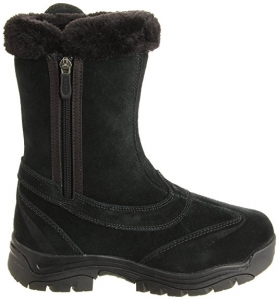 Sorel Waterfall Snow Boots