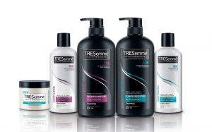 Tres Semme hair products