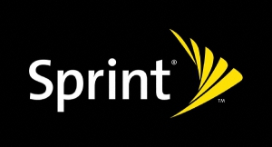 Sprint Phone Company