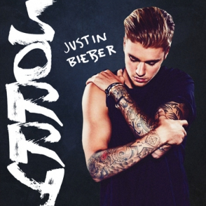 Justin Bieber - Sorry (Song )