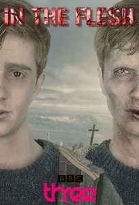 In the Flesh (BBC Three Drama)