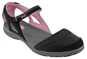 f06da8985 Teva Westwater Mary Jane Shoes review