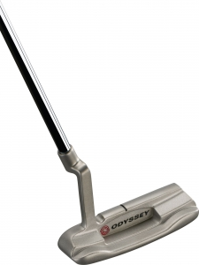 Odyssey White Hot Blade Putter