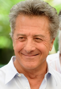 Dustin Hoffman (actor)